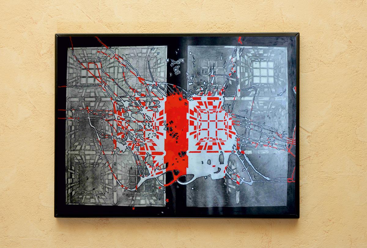 Stadtfenster-1