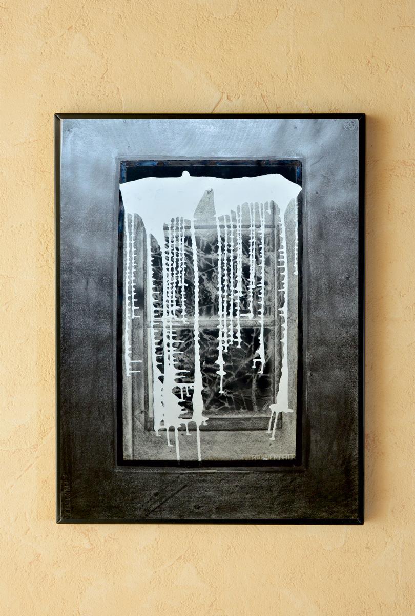 Waldfenster-2